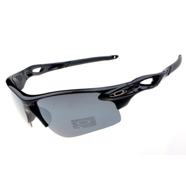 discount real oakley sunglasses dgkp  discount real oakley sunglasses