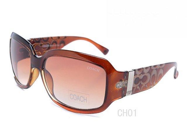 987cbb21a0 ... 50% off coach sunglasses cs1331 fd4e0 bd801
